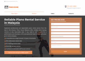 pianorentalmalaysia.com