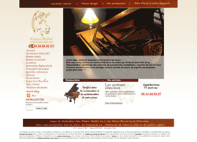 pianos-mullet.fr