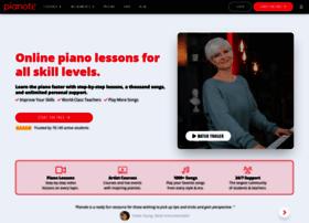 pianosystem.com