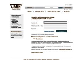 pianoteile.com