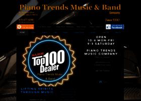 pianotrends.com