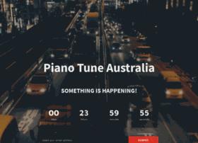 pianotune.com.au