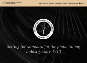 pianotuner.org.uk