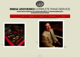 pianotuningandservice.com