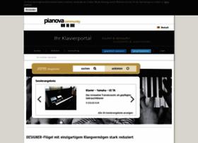 pianova.com