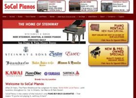 pianowhse.com