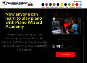 pianowizardacademy.com