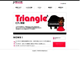 pianoyou.com