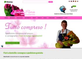 piante.italianflora.it