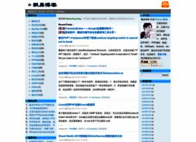 piaoyi.org