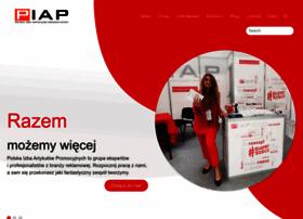 piap-org.pl