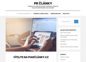 piarclanky.cz