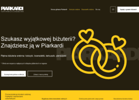 piarkardi.pl