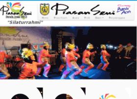 Piasanseni.com