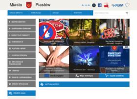 piastow.pl