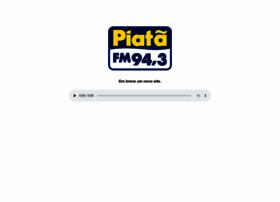 piatafm.com.br