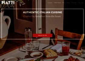 piatti.com