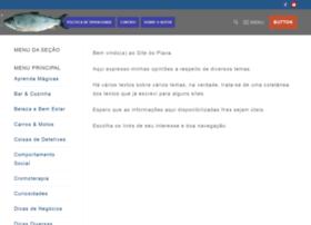 piava.com.br