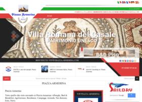 piazza-armerina.com