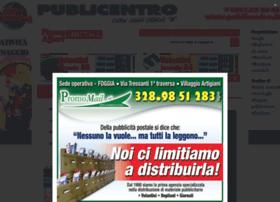 piazzaffariweb.com
