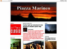 piazzamarineo blogspot com poltext pl qualitymechanicalseal blogspot