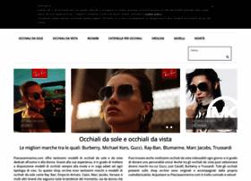 piazzasanmarino.com