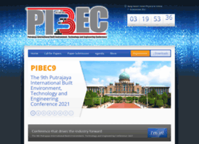 pibec.com