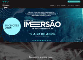 pibmarilia.com.br