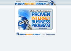 pibprogram.com