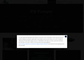 pibpumper.com