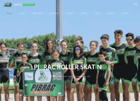 pibracroller.com
