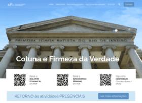 pibrj.org.br