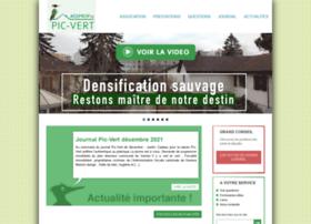 pic-vert.ch
