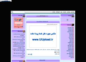 pic.blogtez.com