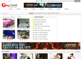 pic.playcomet.com