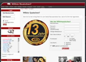 pic.wq-network.de