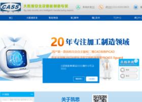 picad.com.cn