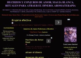 picantito.com