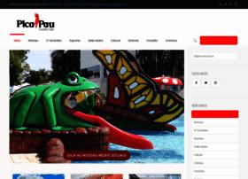 picapau.com.br