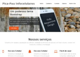 picapauinformatica.com.br