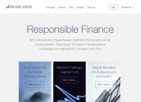 picardangst.ch
