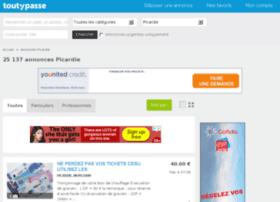 picardie.toutypasse.com