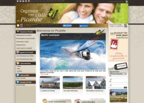 picardie.visite.org