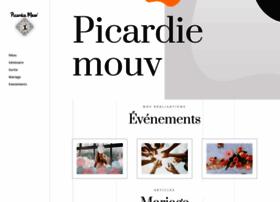 picardiemouv.com