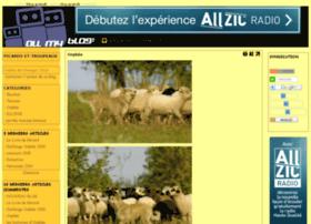 picards-et-troupeaux.allmyblog.com