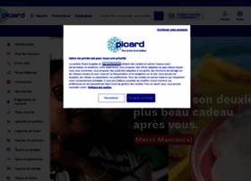 picardsurgeles.fr
