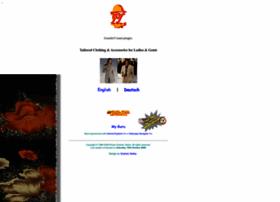 picaso.com