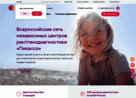 picasso-diagnostic.ru