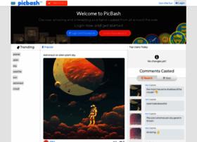 picbash.com
