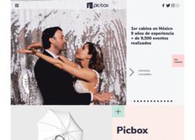 picbox.com.mx